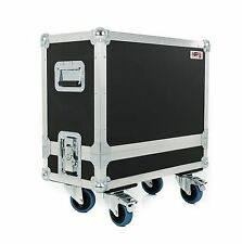 Vox AC30 Flight Case - Fits all 2x12 Models