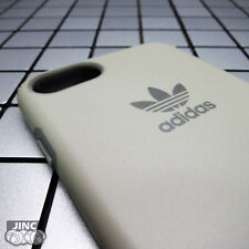Genuine Adidas Back Cover Protective Case Dual Layer for Apple iPhone7/iPhone 7