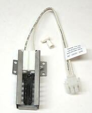 New GE Replacement WB13K21 Oven Range Flat Igniter