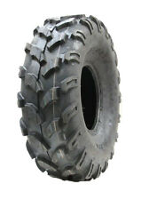 21x7-8 quad tyre, 21 7.00-8 ATV  E marked road legal tyre