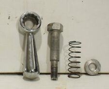 CRAFTSMAN Table saw - Clamp Screw , Handle , Spring & Washer - 113 Models