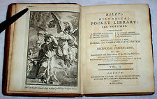 1793 Ancient History ISLAM Prophet Muhammad  Egypt Greece India  223 Years Old