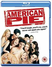 American Pie (Blu-ray, 2012)  Brand new and sealed