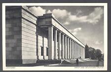 AK - MÜNCHEN - HAUS DER DEUTSCHEN KUNST - 1938