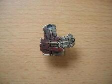 Pin Pin Ducati Motore Albero Di Rinvio Motore Motore Moto Art. 0013 Moto