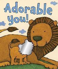 Adorable You!