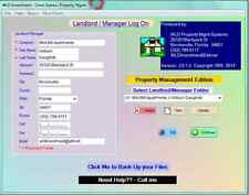 Landlord Property Management Income Software - wld-landlord-property-mgmt.com