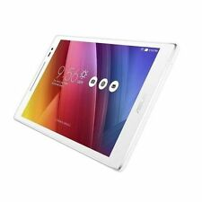 Unlocked ASUS ZenPad 8.0 Z380KL Tablet Android 5.0 16 GB White