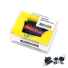 ALIGN T-Rex 550 / 600 DS615S Digital Servo HSD61502 New