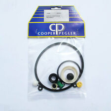 Cooper Pegler Sprayer Series 2000 Service Pack 750308