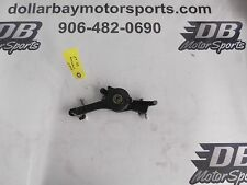 2005 Mercury 50 HP 2 cycle 3 cylinder Outboard Throttle linkage