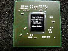 Refurbished Nvidia Graphics Chipset NF-G6150-N-A2