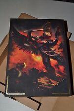 Warhammer Black Crusade: Angel's Blade Limited Edition Codex NIB 40K GW - AERZ