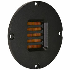 Dayton Audio AMT2-4 Air Motion Transformer Tweeter