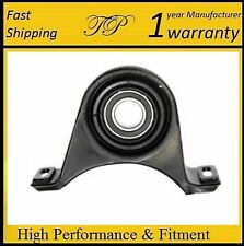 Drive Shaft Center Support Bearing for Chrysler 300  2005-2010