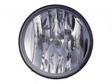 New left driver fog light for 2007 2008 2009 2010 2011 2012 2013 GMC Sierra