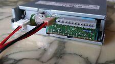 Technics SX-KN1200, SX KN 1200, Floppy Belt , Adapter 24 pin