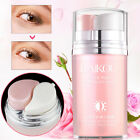 Day&Night Nursing Elastic Rose Oil Eye Cream Eyes Bags Repair Anti Wrinkle Hot