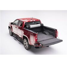 BedRug Bed Mat for 2015-2016 Ford F-150 5.6' Bed W/ Non Liner/Spray In