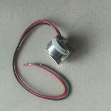 NEW  Refrigerator Defrost Thermostat 10442411, 10442407, 4344231, 888801,1044240