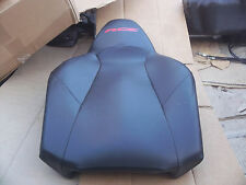 2015 POLARIS SPORTSMAN ACE 325 SEAT BACK ASM SPORTSMAN 570 SEAT BACK 2686035 OEM