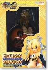New Good Smile Company Wagamama Capriccio Melissa Seraphy 1/8 PVC Painted