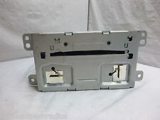 2015 15 Chevrolet Malibu Radio Cd Mechanism 23476254 Bulk 46