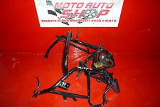 Telaietto anteriore Kymco Xciting 300 500 R 2009 2010 2011 INIEZIONE +