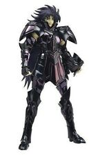 Saint Seiya Saint Cloth Myth Gemini Saga Dark Cloth Figure Bandai