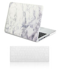 "Marble colors Painting Hard Case Cover for Macbook Pro 13""15""Retina Air 11""12"""
