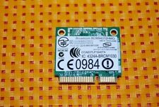 DELL 1545 WLAN-MODUL BROADCOM BCM94312HMG