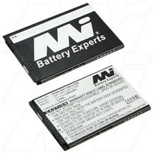 J-M1 ACC-40871-201 BAT-30615-006 1450mAh battery for Blackberry Bold 9900 9930