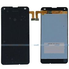 Black LCD Display Touch Screen Digitizer Assembly for Nokia Microsoft lumia 550