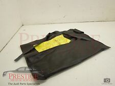 Audi 80 Cabriolet Tool Kit Bag