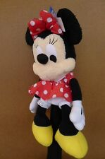 Minnie Mouse Disney  Headcover Cover Golf Driver Christmas Gift Present