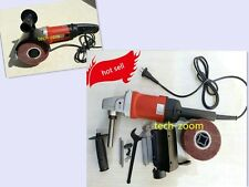 Newest 1200W Burnishing Polishing Machine/Polisher/Sander High quality