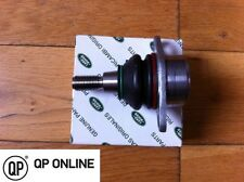 RANGE ROVER L322 GENIUNE BRAND NEW FRONT LOWER BALL JOINT RBK500210