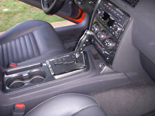 2008-2014 Dodge Challenger Mr. Norm's Pistol Grip Shifter automatic trans