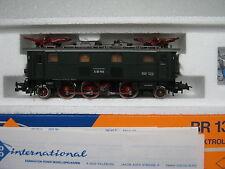 Roco HO 04145 S E -Lok BR E 32 103 DB (RG/RZ/011-55R2/6)