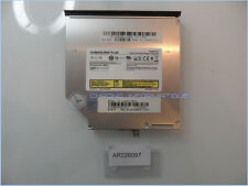Dell Inspiron 1520 PP22L - Graveur DVD IDE TS-L462 / Optic Drive