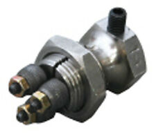 Hozan C-706 REPLACEMENT HEAD for C-700 / C-701 / C-915