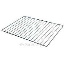 SMEG Genuine Oven Grill Shelf Rack Grid 844091541 459mm x 355mm Spare Part