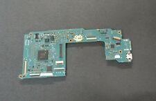 Canon EOS Rebel T5i 700D KISS X7i MAIN BOARD SD Reader ORIGINAL REPAIR PART