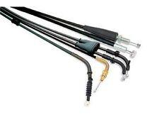 GSX-R 750 W (GR7BB) - Cavo frizione - 772217E0