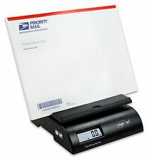 75lb Digital Postal Scale Shipping Mail Letter Postage Weight Electronic Packing