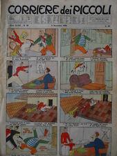 Corriere dei Piccoli 45 1956   - [C17]
