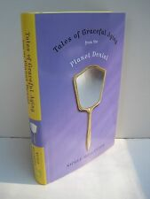 Tales of Graceful Aging from the Planet Denial by Nicole Hollander