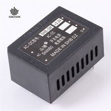 AC220V to 3.3V 1.3A 5W AC-DC Isolated Power Switch Stable  Power Module