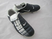 Nike Junior Total 90 II SG (GS) Football Boots. UK Size 5.5. EU Size 38.5.