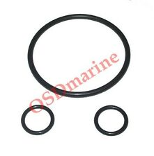 OSDmarine Sea Doo Jet Pump O-Ring Kit  (For 2 Stroke JetPump Cone)